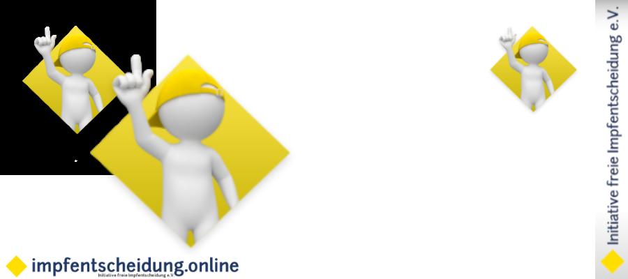 Aktuelle Vorhaben – Homepage